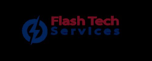 Flash Tech website header swidba (1)
